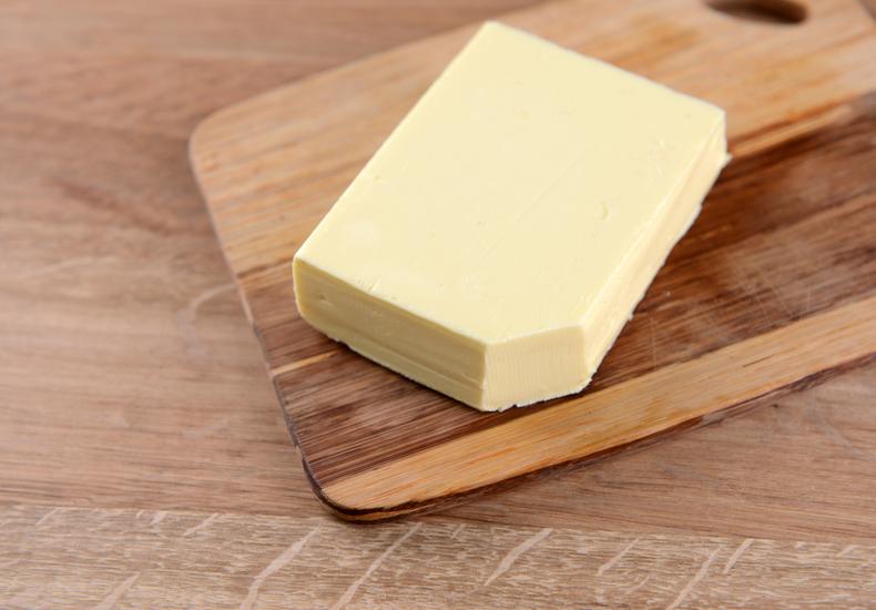 バターケース おすすめ 選び方 ポイント