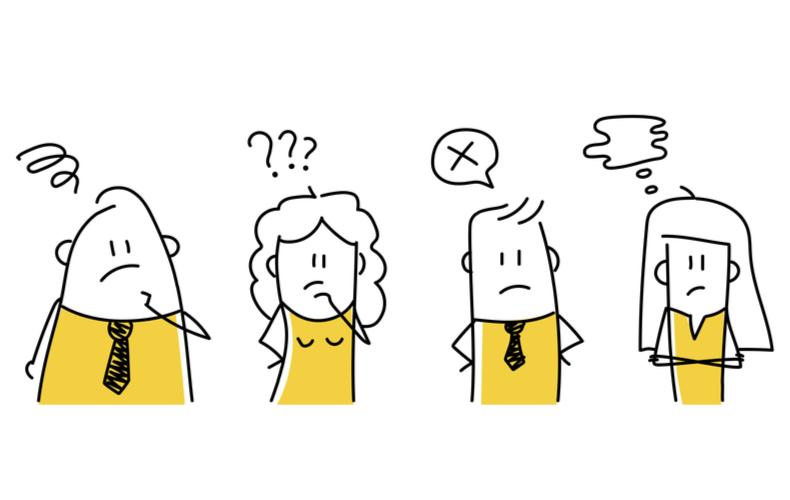 Domaniドマーニ漢字クイズかんじクイズ「親子で学べる漢字クイズ」連載意外と読めない読めそうで読めない意外と知らない間違えがち正しい読み方正しく読める二進も三進もにっちもさっちもにしんもさんしんも