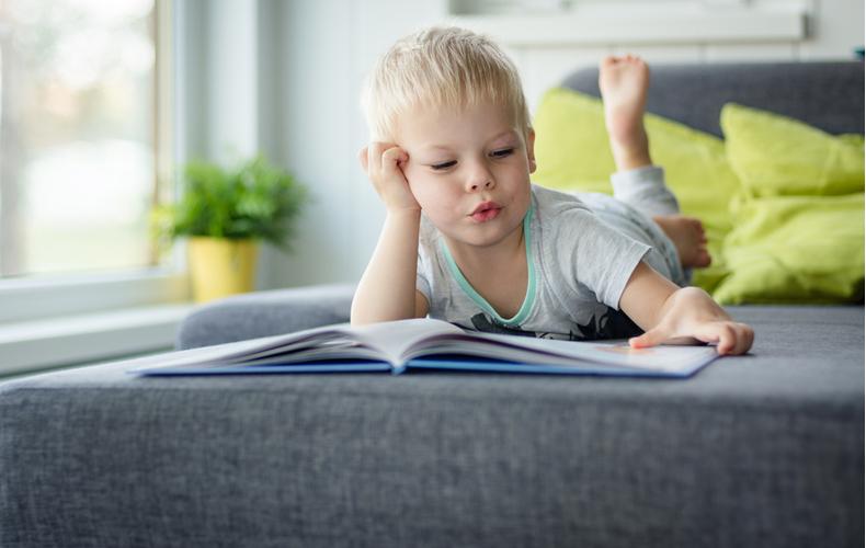 3歳 絵本 おすすめ 時期