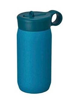 子ども子供キッズ水筒選び方ポイントコツジャンル別カテゴリー別用途別小さい子どもストロー衛生的コップたくさん飲める直飲み長く使える2wayプレゼントおしゃれデザインタイプおすすめ象印 直飲み ストロータイプ KINTO プレイタンブラーブルー青