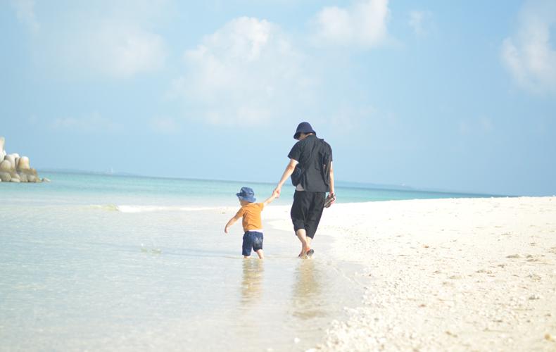 海の日 由来