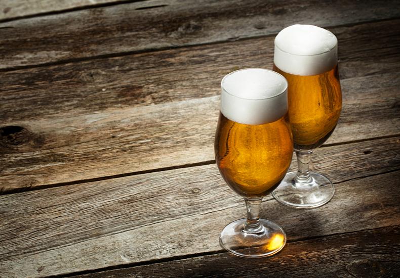 ビールグラス プレゼント おすすめ 高級