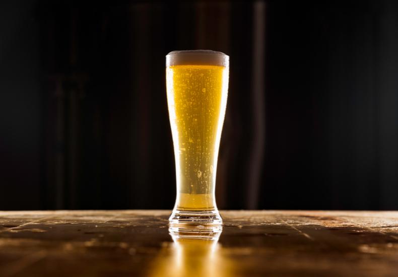 ビールグラス  おすすめ ガラス おしゃれ