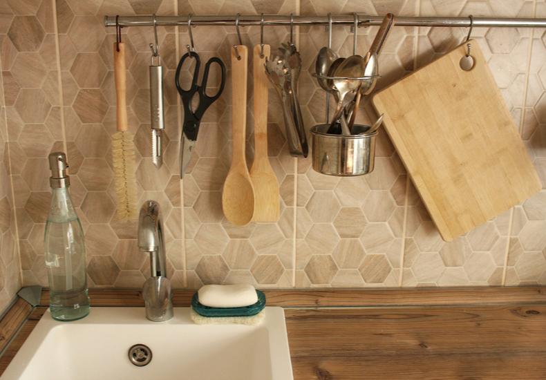 まな板 キッチン用品