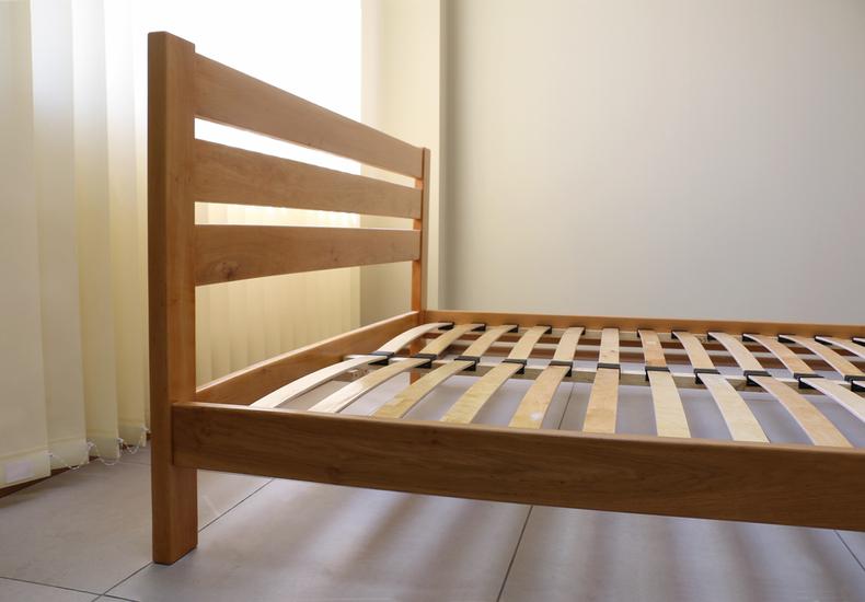 すのこベッド おすすめ 人気 ベッド
