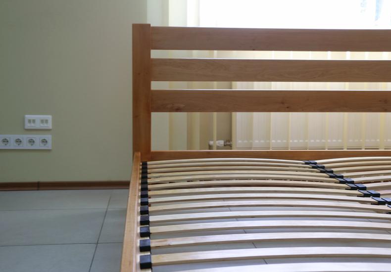 すのこベッド おすすめ 人気 選び方 ポイント