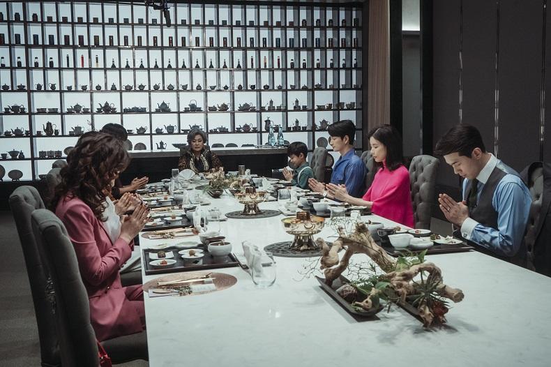 ネットフリックス ドラマ おすすめ 2021 韓国