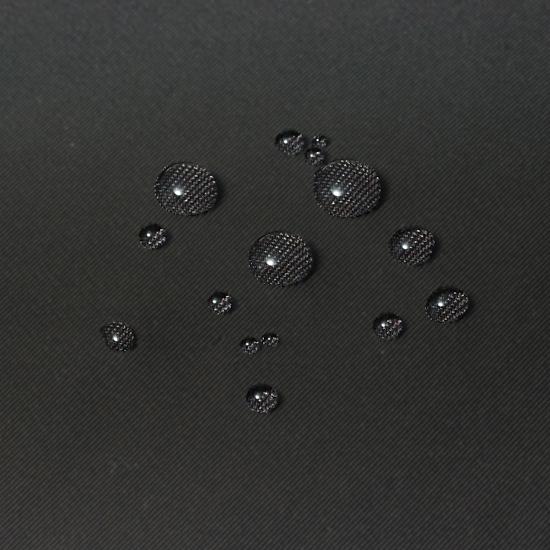 撥水リュック 撥水バッグ レスポ レスポートサック 雨用バッグ レインオアシャイン