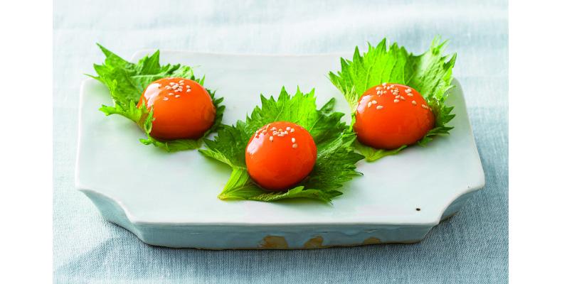 ジップロックレシピ 冷凍保存レシピ 冷凍保存 冷凍保存術 冷凍卵