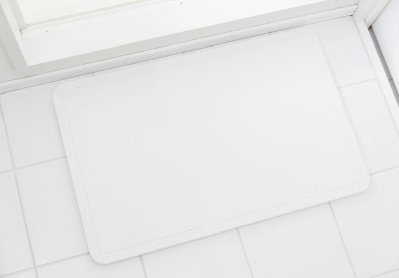 珪藻土 バスマット おすすめ 国内メーカー 国産 日本製