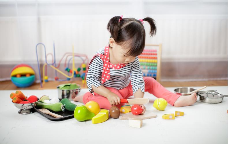 おままごと キッチン 人気 おすすめ 種類 卓上 家具