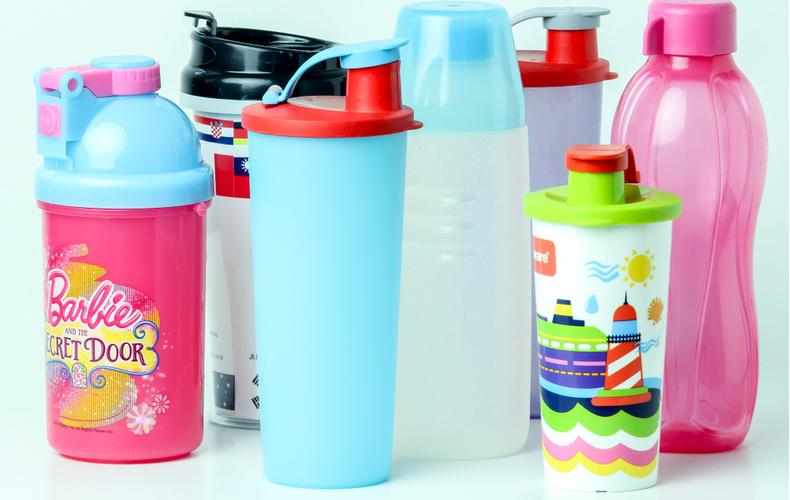 幼稚園 水筒  おすすめ 子ども用 選び方 ポイント