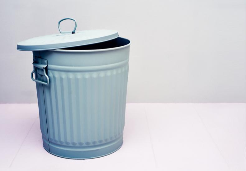 ゴミ箱 リビング 人気 おすすめ モダン スタイリッシュ おしゃれ