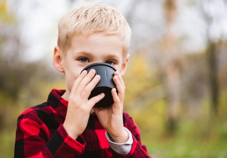 幼稚園 水筒  おすすめ 子ども コップ  衛生