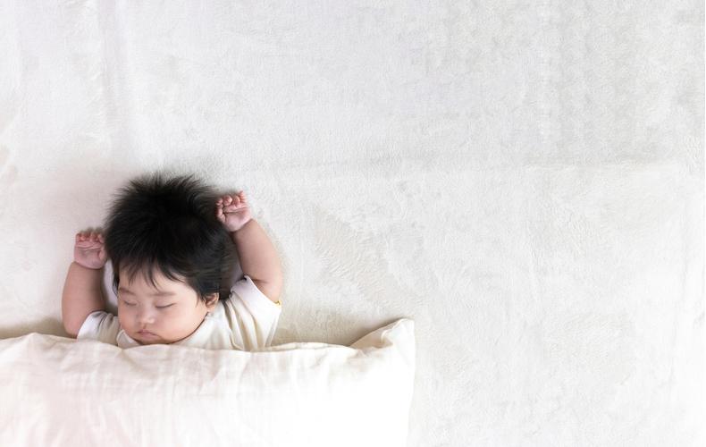 ベビー 布団 サイズ 赤ちゃん