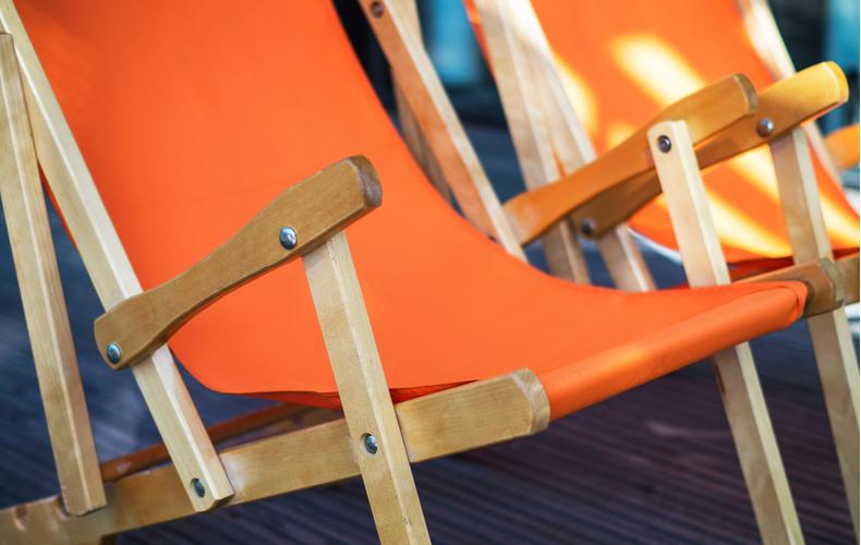 折り畳み椅子 軽量