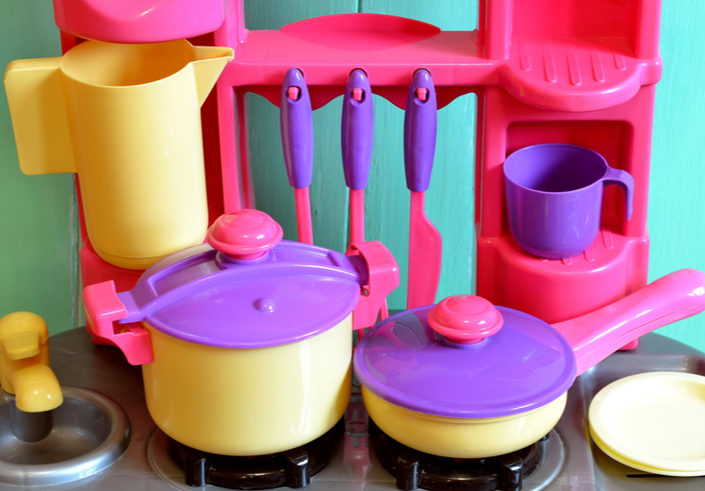 おままごと キッチン 人気 おすすめ 選び方 ポイント 安全