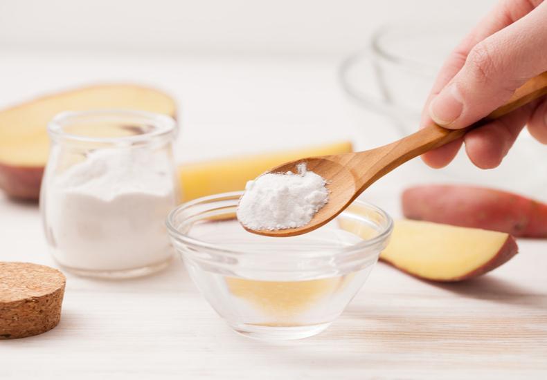 掃除 コツ 効率的 重曹 クエン酸 セスキ炭酸ソーダ