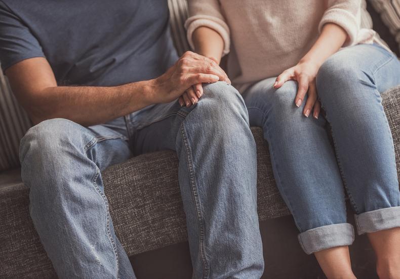 妊活 アプリ おすすめ 使いやすい パートナーと使える 共有