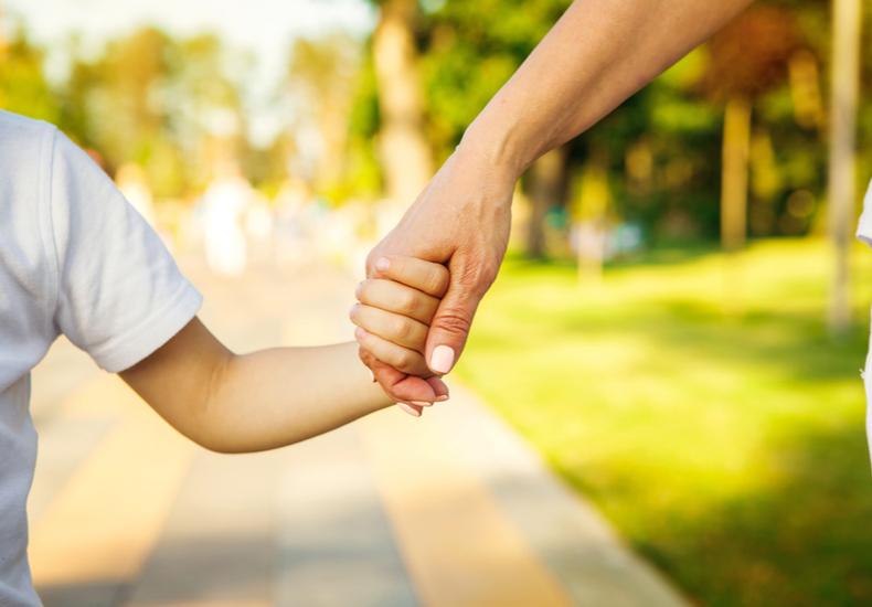 空回り 特徴 心理 子育て 対処法 脱却 直す 改善