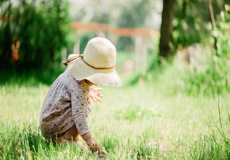 赤ちゃん 帽子 サイズ  おすすめ 新生児 春夏 おしゃれ かわいい