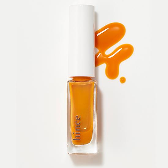 アラフォーが使えるサマーオレンジのおすすめアイテム