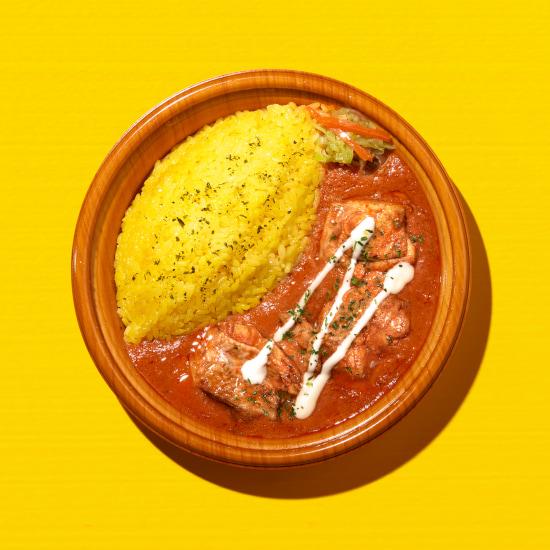 ファミリーマート ファミマ 期間限定 カレー祭り カレー味 コンビニ バターチキンカレー