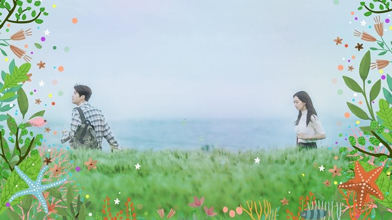 ネットフリックス韓国ドラマ2021夏8月おすすめnetflixキムソノソンホ漁船チャチャチャ