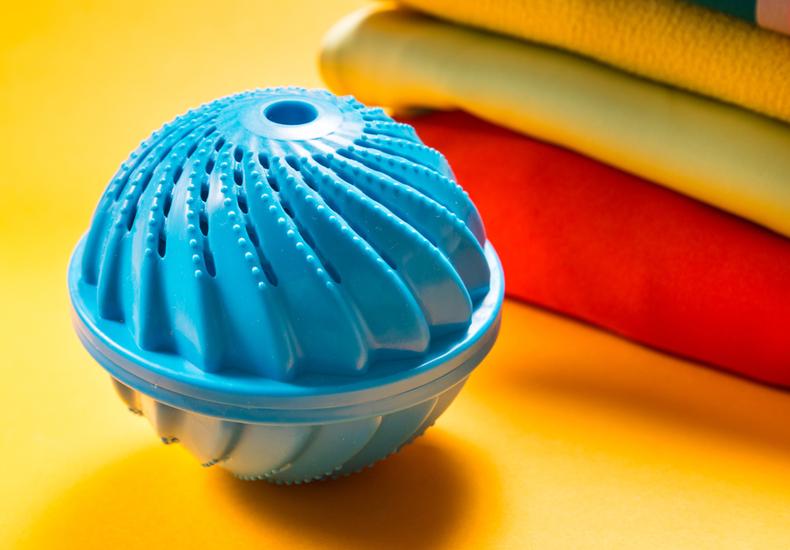洗濯ボール おすすめ セラミック