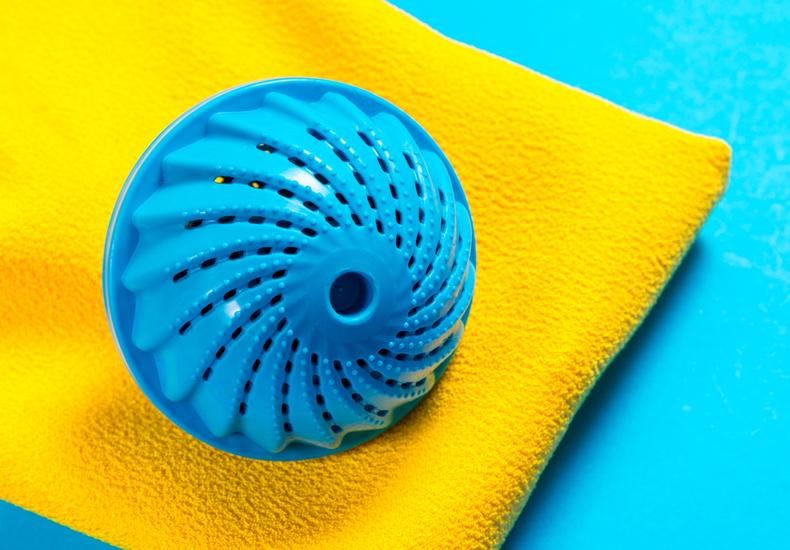 洗濯ボール おすすめ 選び方 ポイント