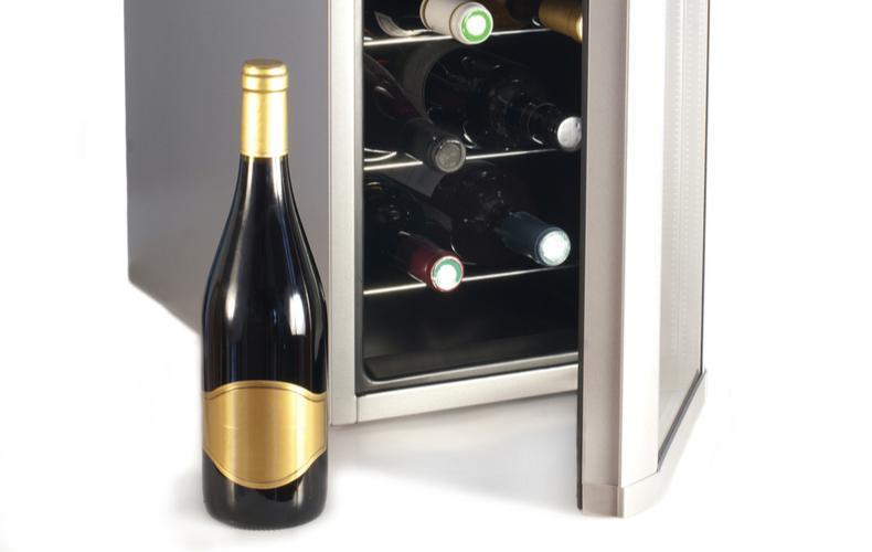 ワインセラー 小型 おすすめ 必要 メリット