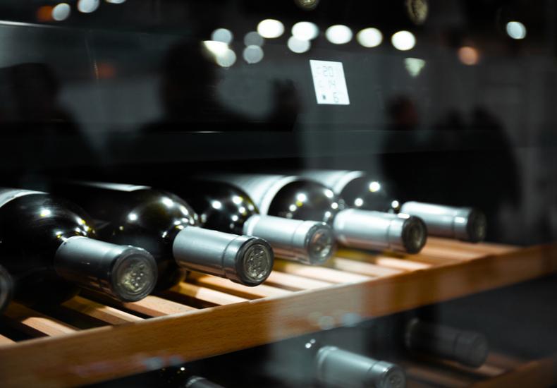 ワインセラー 小型 おすすめ 大容量