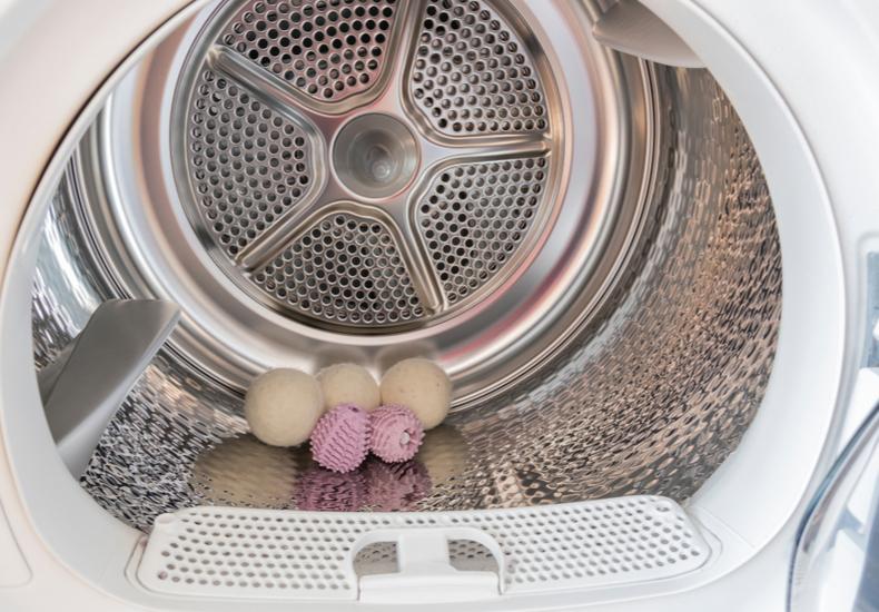 洗濯ボール おすすめ スポンジ