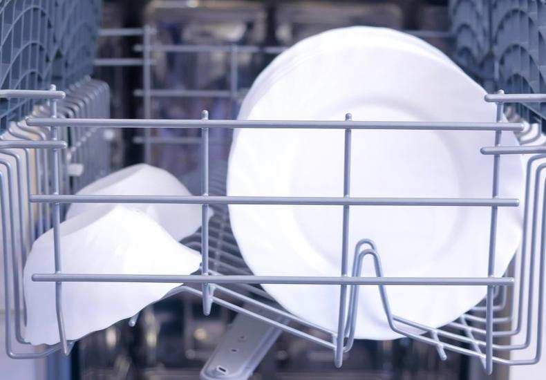 食器かご 水切り おすすめ 素材 ステンレス プラスチック スチール