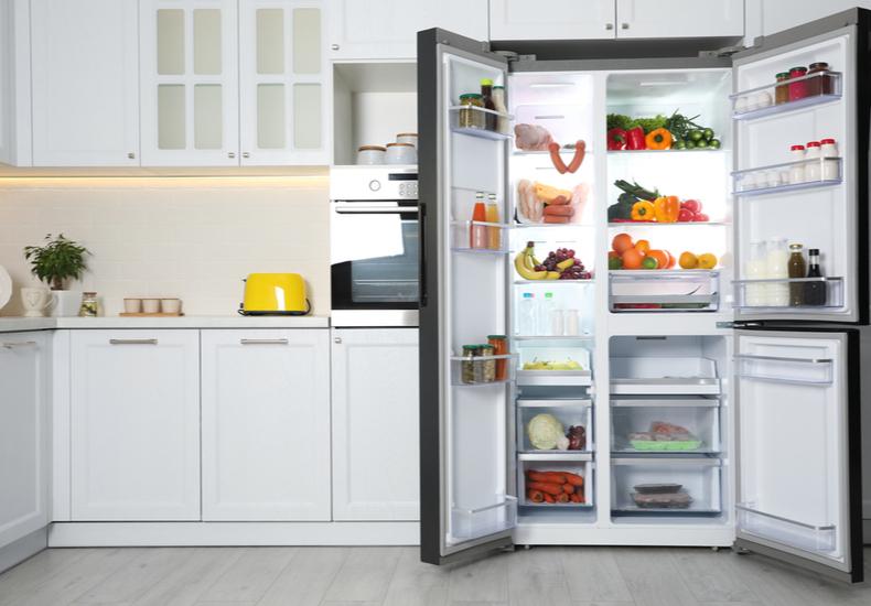 冷蔵庫 買い替え タイミング 古い 処分