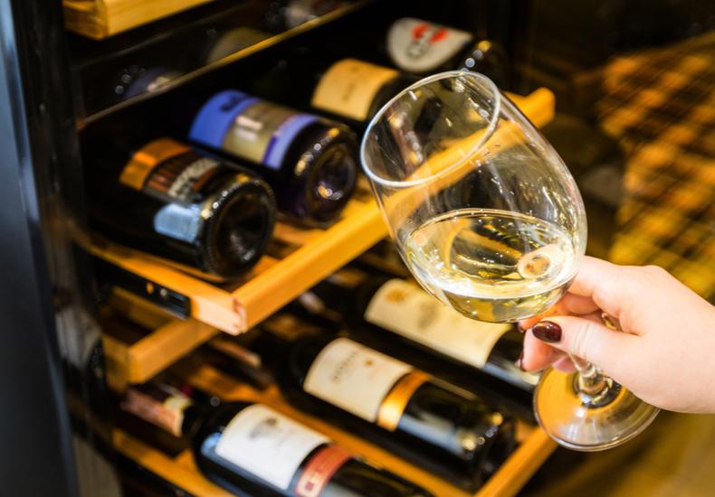 ワインセラー 小型 おすすめ コンパクト