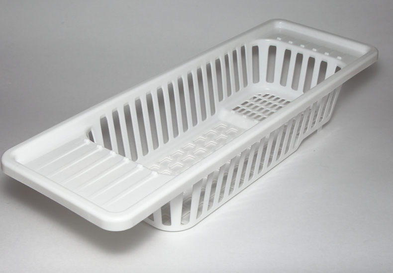 食器かご 水切り おすすめ バスケット
