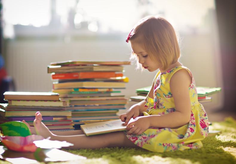 発想力 子ども 育てる 養う 方法 には ひらめき おすすめ 本