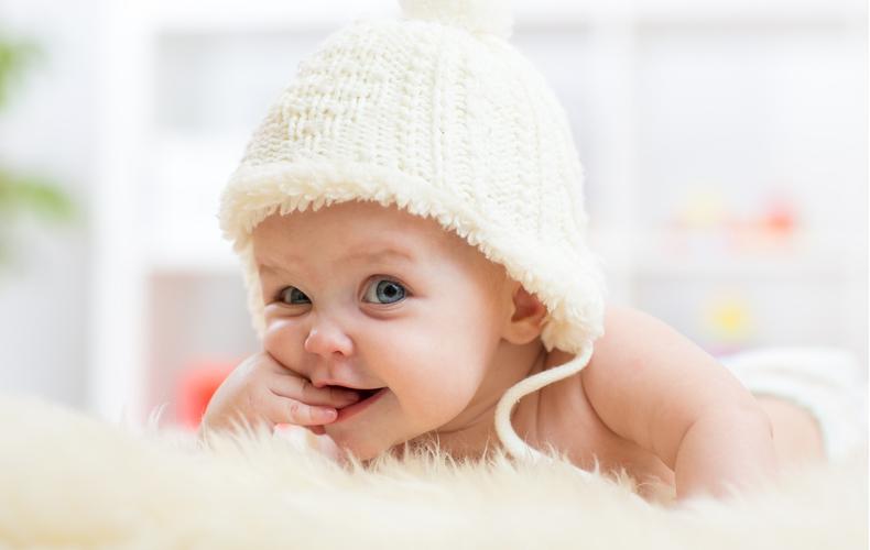 赤ちゃん 帽子 サイズ  おすすめ