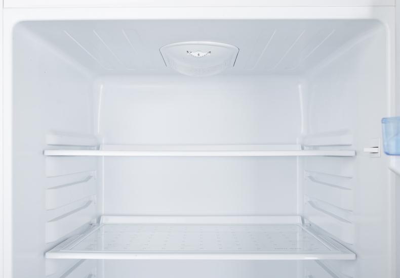 冷蔵庫 掃除 簡単 基本 ポイント準備