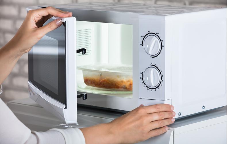電子レンジ 炊飯 おすすめ とは 特徴 メリット