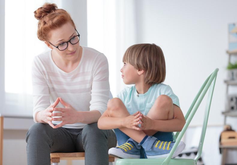 打たれ強い 特徴 意味 とは レジリエンス 教育 子ども 親