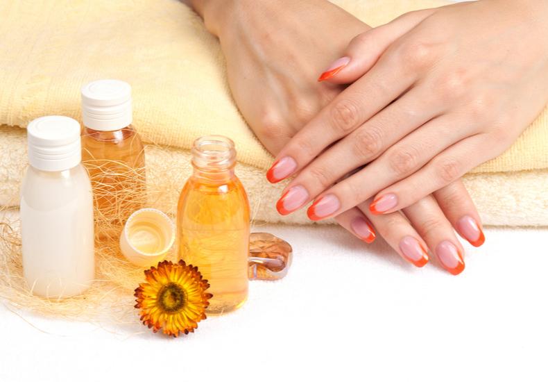 ネイルオイル 効果 使い方 選び方 おすすめ ネイルケア 保湿 香り タイプ