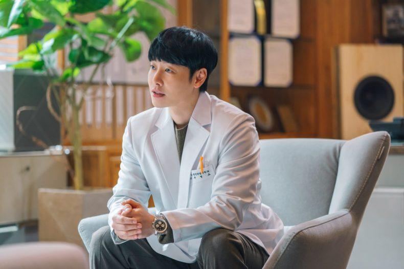 ネットフリックス韓国ドラマ2021夏8月おすすめnetflix君は私の春