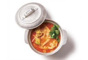 ダイエット中に食べたい野菜レシピ|食べ方を見直して太りにくい身体づくりへ