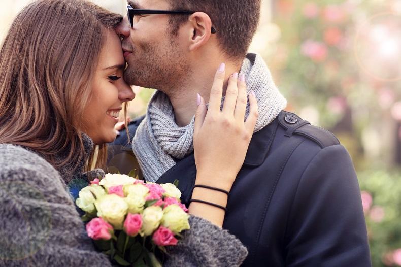 結婚したくない男性