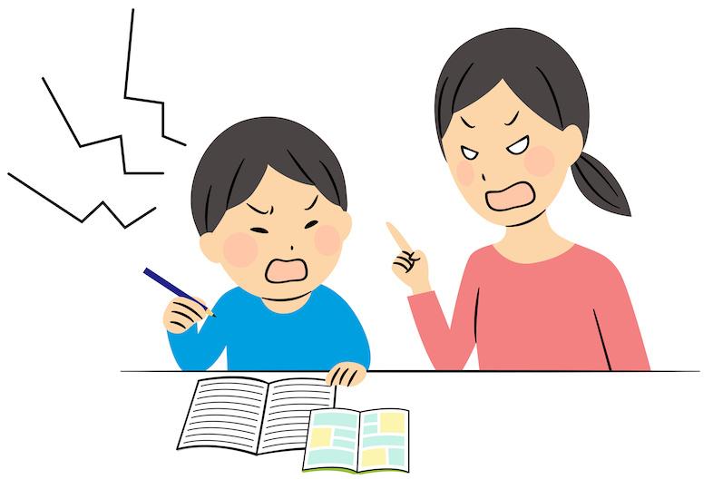 機嫌 悪い 子ども 不機嫌 NG           対処法