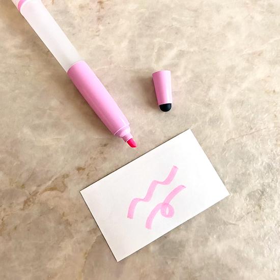 セリア タッチペン 除菌