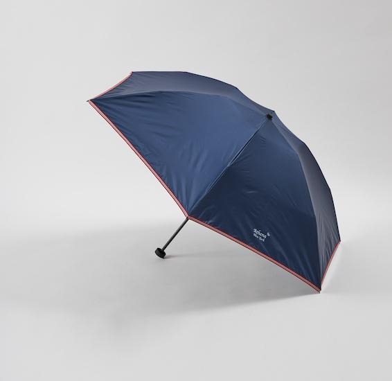 おすすめ晴雨兼用傘