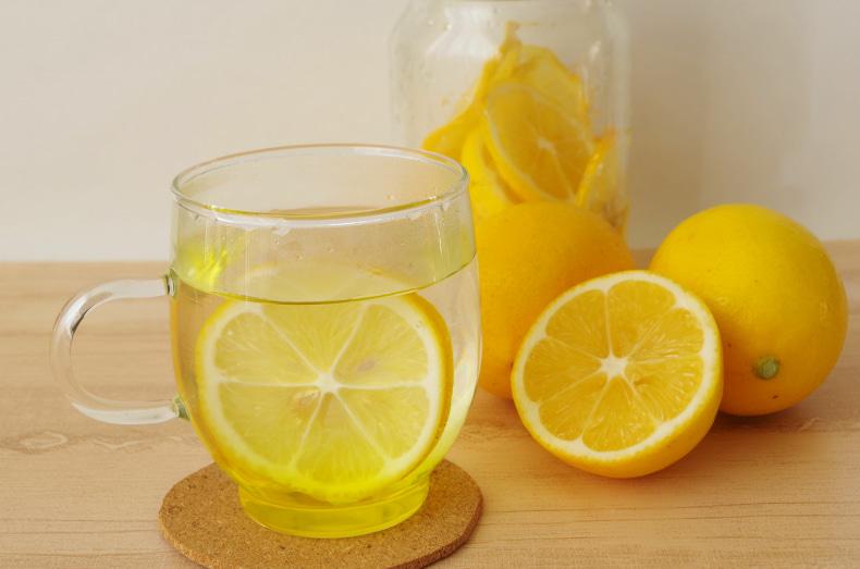 夏バテ対策 夏バテの原因 夏バテに効果 夏バテ 飲み物 紅茶の効果  食欲不振に効果 夏バテにレモネード 夏バテにクエン酸